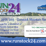 RUN'STOCK flyer.color 500